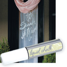 """Liquid Chalk Wedding Marker"""