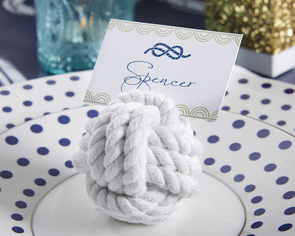 http://www.weddingfavoursaustralia.com.au/products/nautical-cotton-rope-place-card-holder-set-of-6