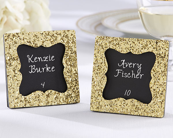 http://www.weddingfavoursaustralia.com.au/products/all-that-glitters-gold-glitter-frame