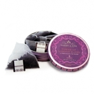 Tower of London Black Tea Favours by Harney and Sons Master Tea Blenders New York