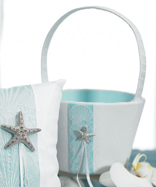 http://www.weddingfavoursaustralia.com.au/products/seaside-allure-flower-girl-baskets