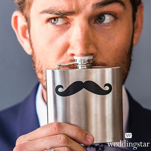 http://www.weddingfavoursaustralia.com.au/t/stationeries/groomsmen-gift-ideas