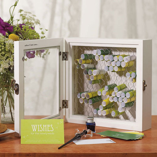 http://www.weddingfavoursaustralia.com.au/products/country-charm-wooden-wish-box