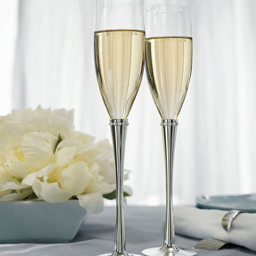 http://www.weddingfavoursaustralia.com.au/t/stationeries/wedding-champagne-flutes