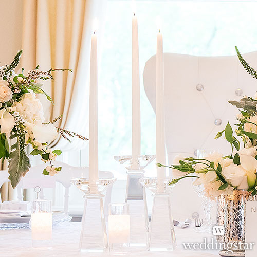 http://www.weddingfavoursaustralia.com.au/t/stationeries/unity-candle-ceremony