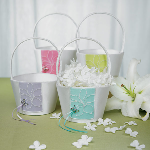 http://www.weddingfavoursaustralia.com.au/products/butterfly-dreams-flower-girl-basket