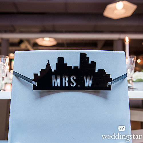 http://www.weddingfavoursaustralia.com.au/products/personalised-industrial-cityscape-silhouette-black-acrylic-mr-and-mrs-wedding-chair-signs-set-of-2