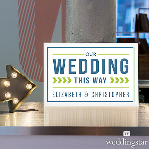 http://www.weddingfavoursaustralia.com.au/t/stationeries/wedding-signs