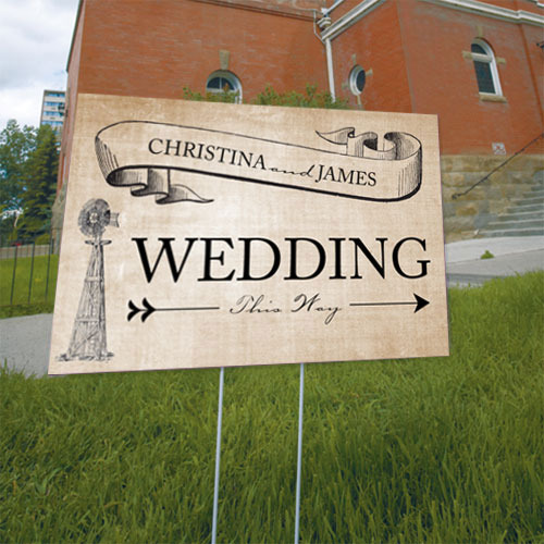 http://www.weddingfavoursaustralia.com.au/products/personalised-rustic-country-wedding-directional-sign