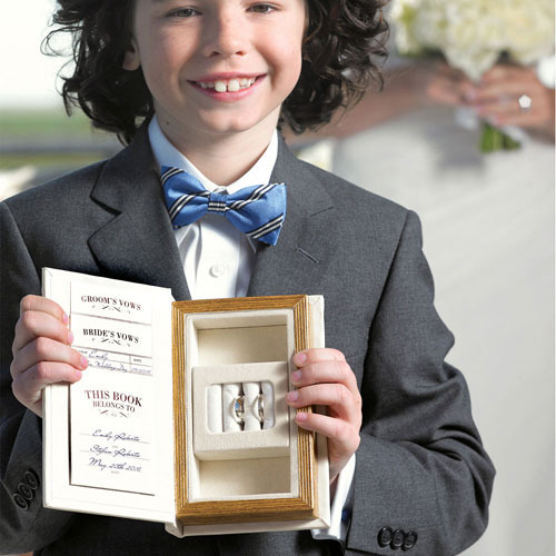 http://www.weddingfavoursaustralia.com.au/products/a-promise-made-vintage-inspired-jewellery-book-ring-bearer-box