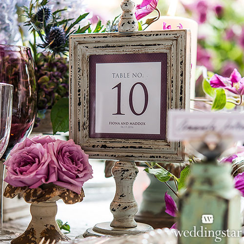 http://www.weddingfavoursaustralia.com.au/products/antique-finish-wooden-table-number-holders-set-of-2
