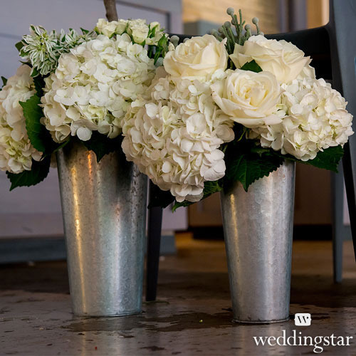 http://www.weddingfavoursaustralia.com.au/products/galvanized-flower-market-bucket-with-handle-2-sizes-available