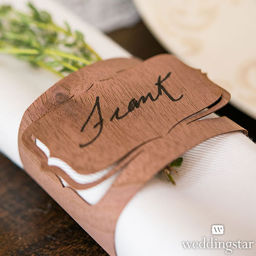 http://www.weddingfavoursaustralia.com.au/products/wood-veneer-bracked-place-card-napkin-ring-set-of-3