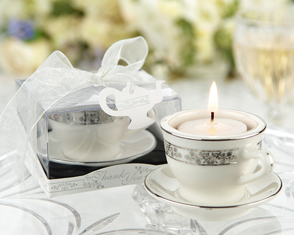 http://www.weddingfavoursaustralia.com.au/products/teacups-and-tealights-miniature-porcelain-tealight-holders