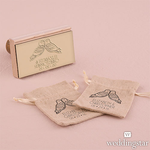 http://www.weddingfavoursaustralia.com.au/products/woodland-style-owls-personalised-rubber-stamp