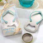 """""Pop the Top"" Flip-Flop Bottle Opener"""