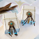 Dreamcatcher Fabric Favor Boxes (Set of 24)