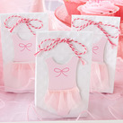 Tutu Cute Favor Bag (Set of 24)