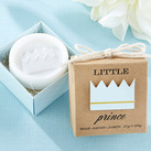 Little Prince Soap