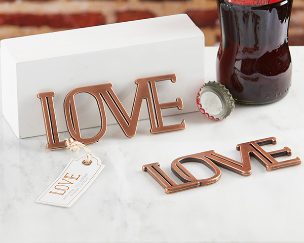 http://www.weddingfavoursaustralia.com.au/products/copper-love-bottle-opener