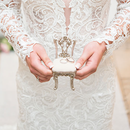 http://www.weddingfavoursaustralia.com.au/products/miniature-chair-jewellery-holder