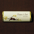 Love Bird Nut Free Gourmet Milk Chocolate