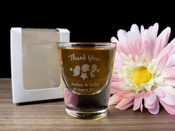 http://www.weddingfavoursaustralia.com.au/products/personalised-engraved-shot-glasses-30ml-wedding-design