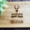 Father's%20day%20gifts%20-%20personalized%20engraved%20mini%20bamboo%20serving%20or%20chopping%20board