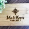 Personalised%20engraved%20mini%20bamboo%20serving%20board%20%22destination%20design%22%20-%20wedding%20gift%20%7c%20wedding%20favours%20%7c%20bridal%20party%20gifts%20%20