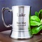 Personalised%20engraved%20stainless%20steel%20beer%20mug%20-%20will%20you%20be%20my%20groomsmen
