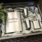 Birthday%20gift%20-%20personalise%20engraved%20stainless%20steel%20hip%20flask%20set%20in%20grey%20wooden%20box